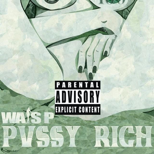 Wais P – PV$$Y RICH