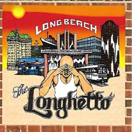 Weeto – The Longhetto