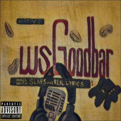 West Goody – Ws Goodbar