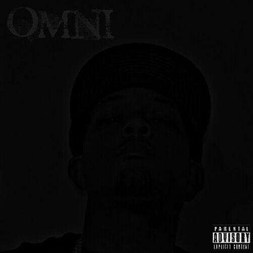 West Haven Blast – Omni – EP