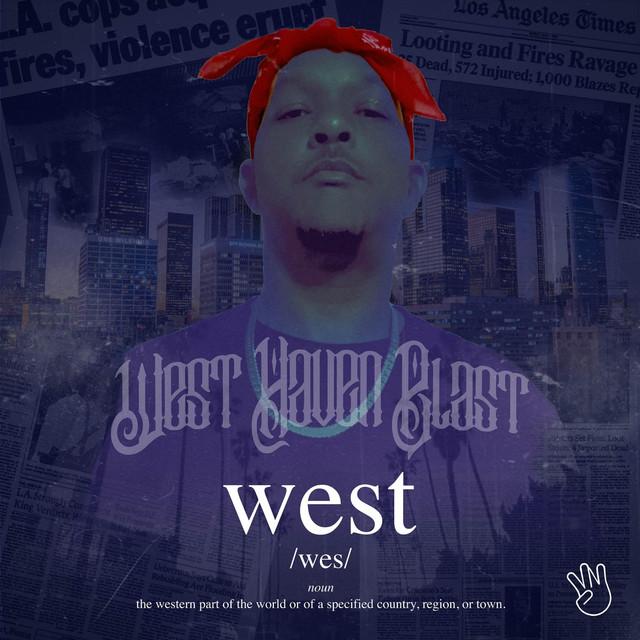 West Haven Blast – West