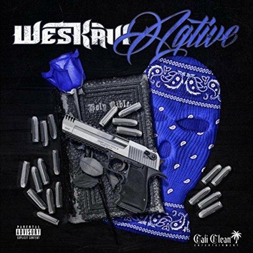 West Kavi – Aqtive