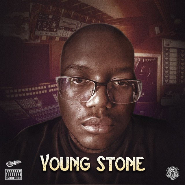 Westcoast Stone – Young Stone