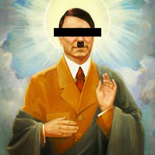 Westside-Gunn-Hitler-Wears-Hermes-5.jpg