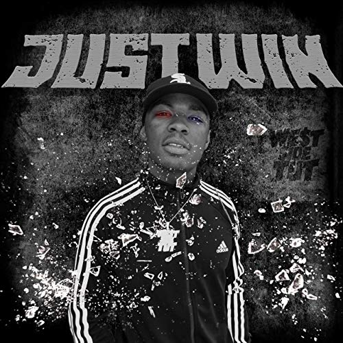 Westside Tut – Just Win