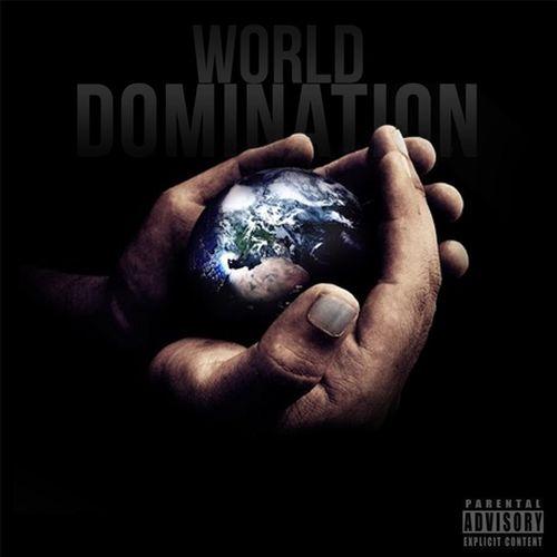 Wezo Lokz – World Domination