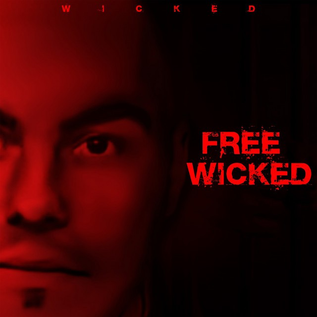Wicked – Free Wicked