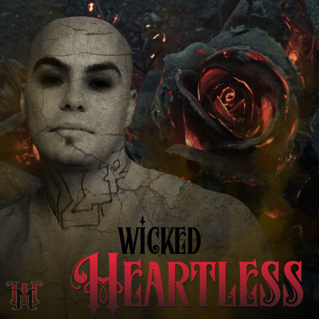 Wicked – Heartless
