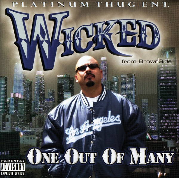 Wicked – One Out Of Many