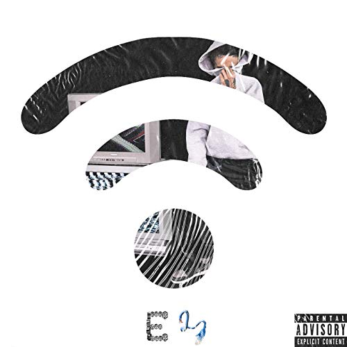 Wifisfuneral – Ethernet 2