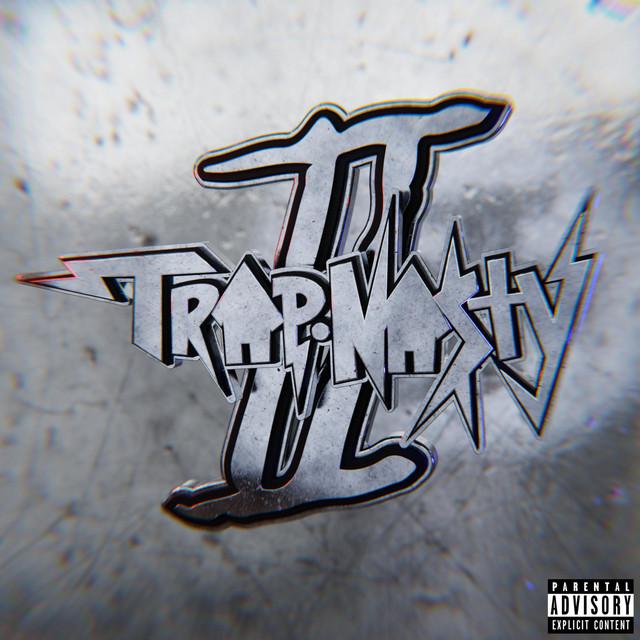Wilx – Trap Nasty 2