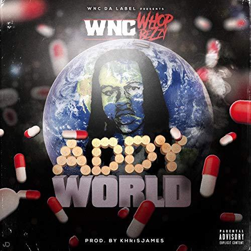 WNC WhopBezzy – Addy World