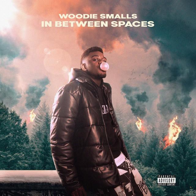 Woodie Smalls – In Between Spaces
