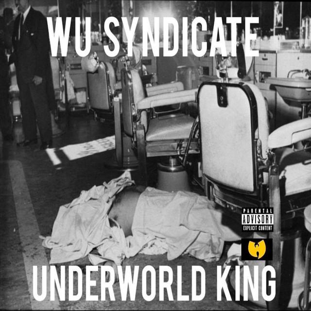 Wu Syndicate – Underworld Kings