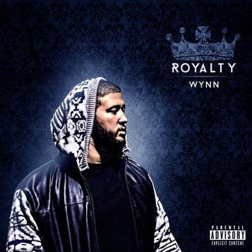 Wynn - Royalty