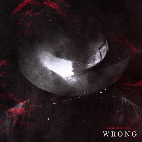 YBMrDoItAll – Wrong