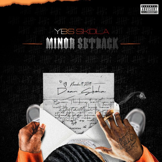 YBS Skola – Minor Setback