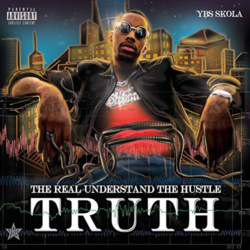 YBS Skola – Truth