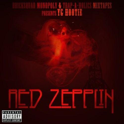 YG Hootie - Red Zepplin