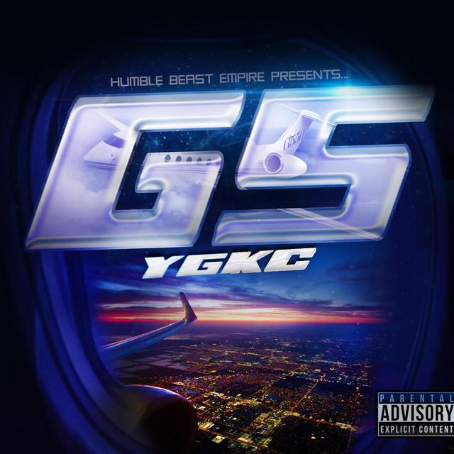 YGKC – G5