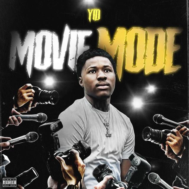 YID – Movie Mode