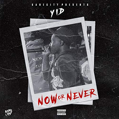YID – Now Or Never