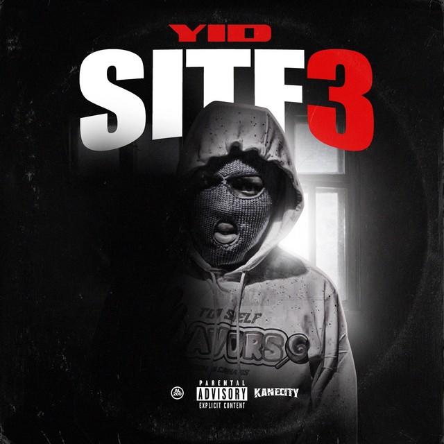YID – Stuck In The Field 3