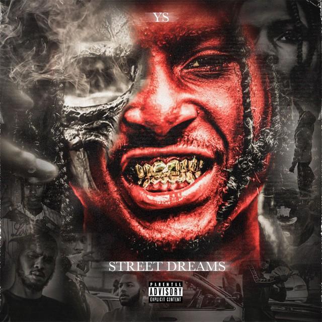 YS – Street Dreams