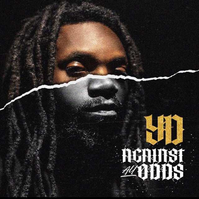Yd – Against All Odds