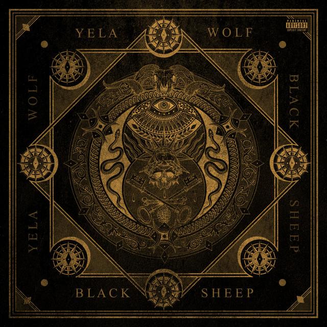 Yelawolf & Caskey – Yelawolf Blacksheep