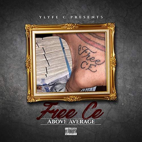 Ylyfe C – Free Ce: Above Average