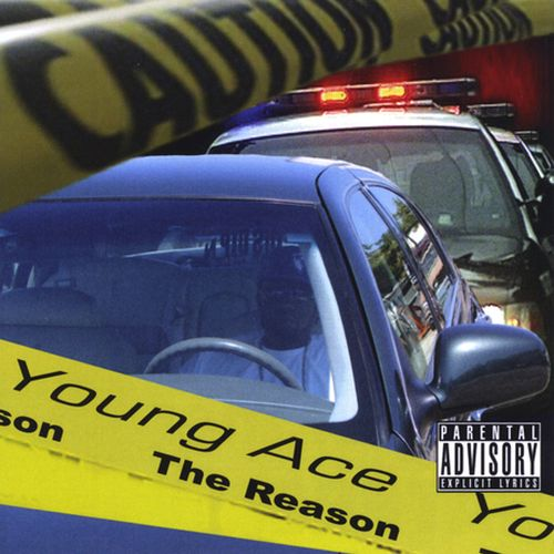 Young Ace - The Reason