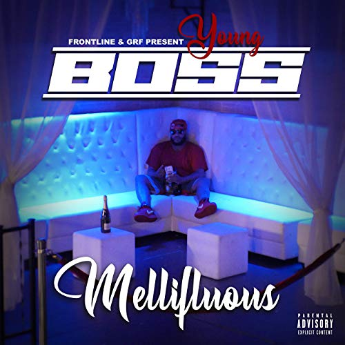 Young Boss – Mellifluous