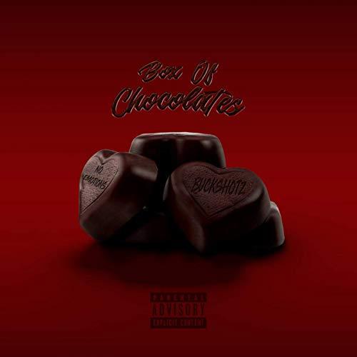 Young Buck – Box Of Chocolates