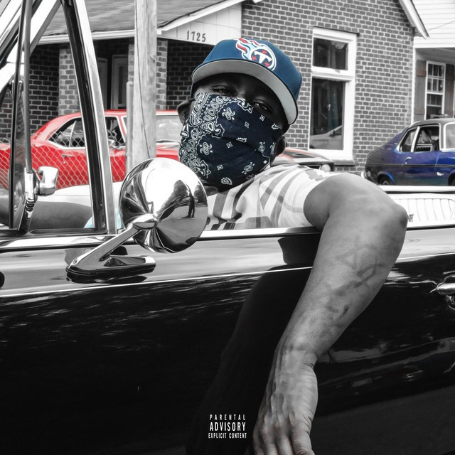 Young Buck – Outbreak