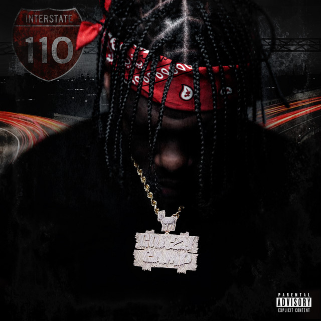 Young Crazy – Interstate 110