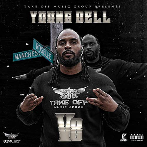 Young Dell – V8