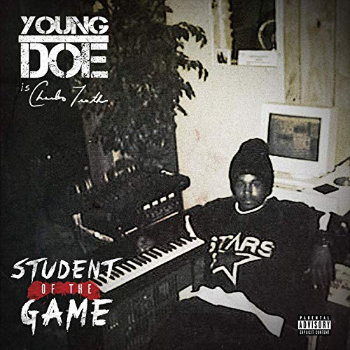 Young Doe – Student Of The Game