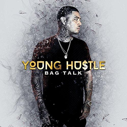Young Hu$tle – Bag Talk