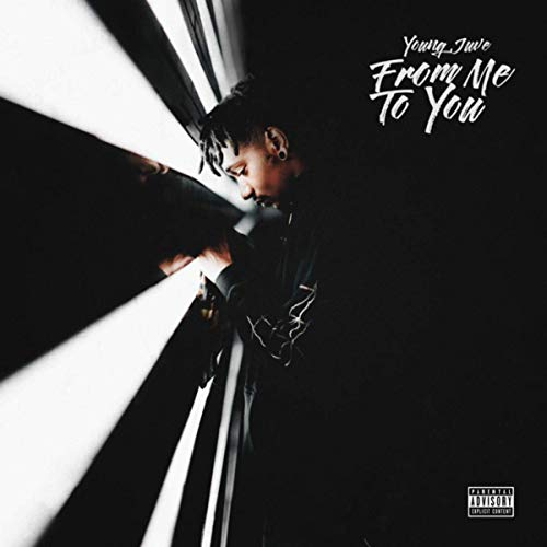 Young Juve – From Me To You