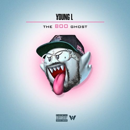 Young L – The Boo Ghost