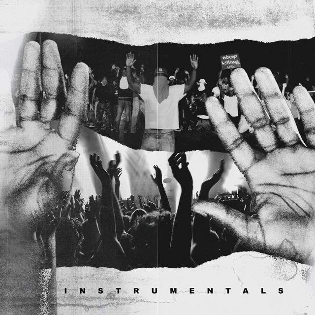 Young RJ & Mega Ran – 2 Hands Up (Instrumentals)