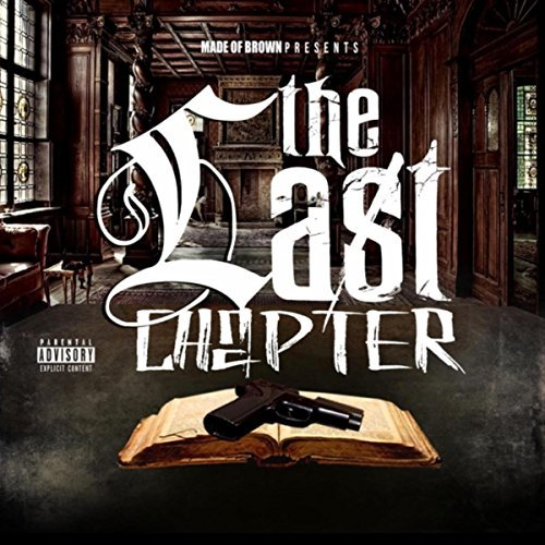 Young Rich – The Last Chapter