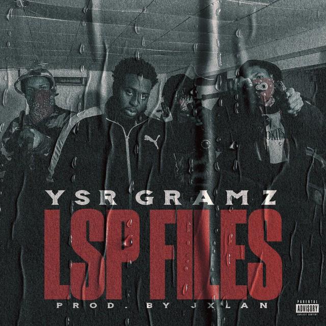 Ysr Gramz – LSP Files