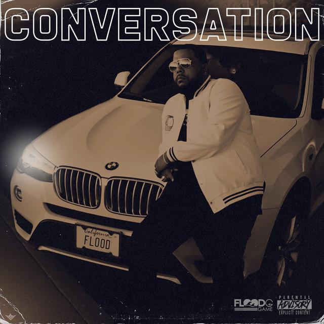 Yung Lott – Conversation