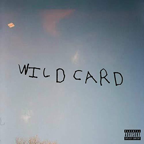 ZelooperZ – Wild Card