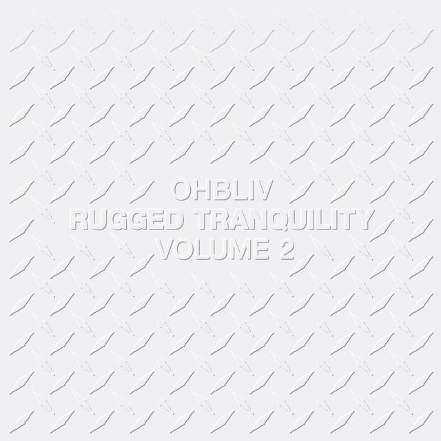 ohbliv – Rugged Tranquility Volume 2